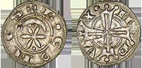 Groupe Numismatique Dracénois