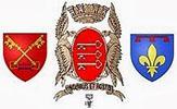 Groupe Numismatique du Comtat et de Provence