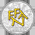 La FFAN, la fédération des associations numismatiques