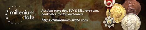 Millenium State