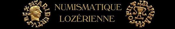 Numismatique Lozérienne